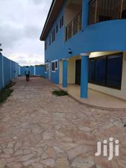 4 Bedrooms House For Rent At Gbetsile | Houses & Apartments For Rent for sale in Greater Accra, Tema Metropolitan