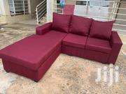 Italian Sofa Bed ❤ | Furniture for sale in Greater Accra, Ashaiman Municipal