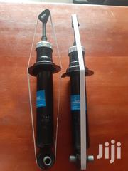 Premiere Shock Absorbers | Vehicle Parts & Accessories for sale in Greater Accra, Abossey Okai