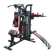4 Station Gym | Sports Equipment for sale in Greater Accra, Adenta Municipal