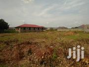4 Plot Of Land For Sale At Bawaleshie | Land & Plots For Sale for sale in Greater Accra, Tema Metropolitan