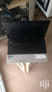 Laptop Packard Bell EasyNote TE11 4GB AMD HDD 320GB   Laptops & Computers for sale in Greater Accra, Achimota