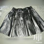 Leather Skirts And Jeans Skirts | Clothing for sale in Greater Accra, Achimota