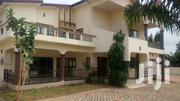Furnished 5 Bedroom House for Rent-West Legon | Houses & Apartments For Rent for sale in Greater Accra, Tema Metropolitan