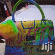 Beautiful Bags | Bags for sale in Greater Accra, Achimota