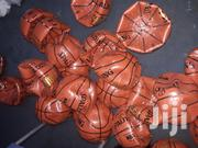 Leather Basketballs | Sports Equipment for sale in Greater Accra, Accra Metropolitan