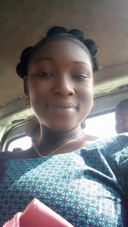 I Have More Experience | Part-time & Weekend CVs for sale in Greater Accra, Odorkor