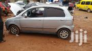 Daewoo Matiz 2008 0.8 S Silver | Cars for sale in Greater Accra, Achimota