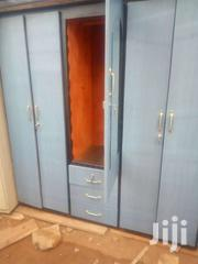 Three Door Wardrobe Is Available Now For Cheap Price | Doors for sale in Western Region, Ahanta West
