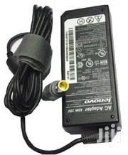 Lenovo Charger | Computer Accessories  for sale in Greater Accra, Asylum Down