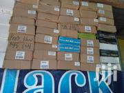 All Laptop Chargers | Computer Accessories  for sale in Greater Accra, Osu