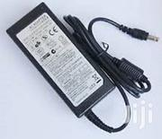Samsung Charger | Computer Accessories  for sale in Greater Accra, Asylum Down