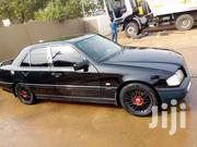 C180 Elegance Benz For Sell | Cars for sale in Greater Accra, Ashaiman Municipal