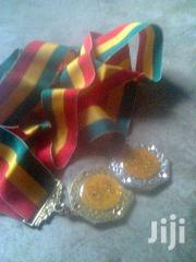 Pure Gold Medals   Arts & Crafts for sale in Greater Accra, Nungua East