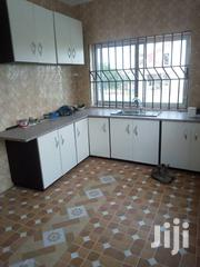 2 Bedroom Self Compound House | Houses & Apartments For Rent for sale in Greater Accra, Tema Metropolitan