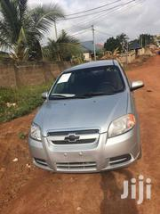 Chevrolet Avoe Registered 2018 Going For A Cool 28k( Negotiable) | Cars for sale in Greater Accra, Osu
