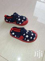 Home Used Baby Shoes | Children's Shoes for sale in Ashanti, Kumasi Metropolitan