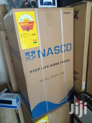 Chilling Freezer Table Nasco Top   Kitchen Appliances for sale in Greater Accra, East Legon