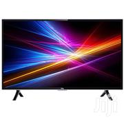 TCL 32''inch Full HD Dvb T2 Satellite LED TV | TV & DVD Equipment for sale in Greater Accra, Accra Metropolitan