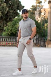 Polo Shirts   Clothing for sale in Greater Accra, Accra Metropolitan