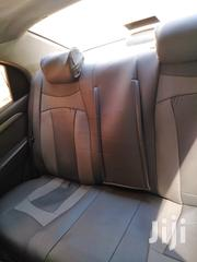 Chevrolet Aveo 2008 1.6 LS Blue   Cars for sale in Greater Accra, Kwashieman