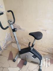 Exercise Bike | Sports Equipment for sale in Greater Accra, Achimota