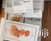 New Apple iPhone 6s 64 GB | Mobile Phones for sale in Greater Accra, Accra Metropolitan