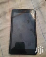 Tecno DroiPad 7D 16 GB Black | Tablets for sale in Greater Accra, Teshie new Town