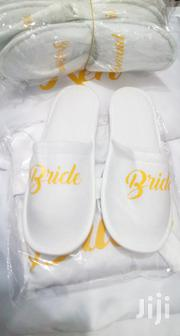 Bridal Slippers | Clothing for sale in Greater Accra, Cantonments