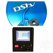 Dstv Installer For Accra And Nearby Areas | Building & Trades Services for sale in Greater Accra, Dansoman