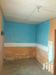 Chamber And Hall With Kitchen For Rent At Madina Social Welfare. | Houses & Apartments For Rent for sale in Greater Accra, Ga East Municipal