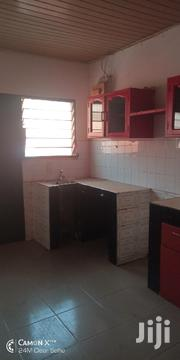 3 Bed Rooms Self Compound for Rent at Greda Estate   Houses & Apartments For Rent for sale in Greater Accra, Teshie-Nungua Estates