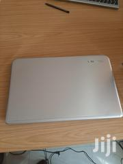Laptop Toshiba Satellite P50T 8GB Intel Core i5 1T | Laptops & Computers for sale in Greater Accra, Tema Metropolitan