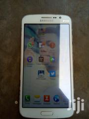 Samsung Galaxy Grand 2 8 GB White   Mobile Phones for sale in Greater Accra, East Legon