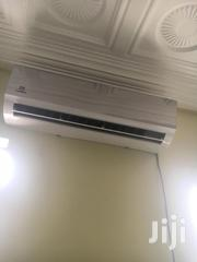 Air Conditioning Installer | Home Appliances for sale in Greater Accra, Bubuashie