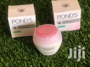 Pond'S Oil Control Cream | Makeup for sale in Greater Accra, Okponglo