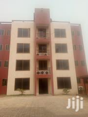 1 and 2bedroom Apartment for Rent   Houses & Apartments For Rent for sale in Greater Accra, East Legon (Okponglo)