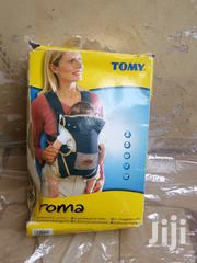 Baby Carrier | Maternity & Pregnancy for sale in Greater Accra, Achimota