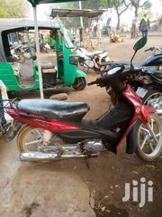 Haojue HJ110-5 2019 Red | Motorcycles & Scooters for sale in Brong Ahafo, Sunyani Municipal