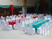 God Grace Deco And Catering Services | Party, Catering & Event Services for sale in Greater Accra, Ga West Municipal
