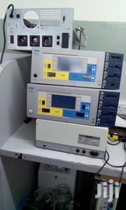 Medical Equipment Calibration,Servicing And Repair   Medical Equipment for sale in Greater Accra, North Kaneshie