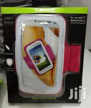 Iconnect Phone Arm Band 5.5inch Screen | Accessories for Mobile Phones & Tablets for sale in Greater Accra, East Legon