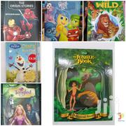 Kids Storybooks   Books & Games for sale in Greater Accra, Accra new Town