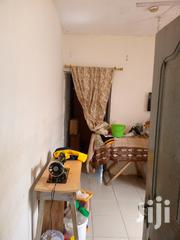 Chamber And Hall Self Contain For Rent At Dansoman | Houses & Apartments For Rent for sale in Greater Accra, Dansoman