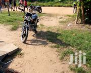 Haojue HJ150-2E 2019 Black | Motorcycles & Scooters for sale in Volta Region, South Tongu