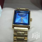Unisex Gold Watch | Watches for sale in Greater Accra, Achimota