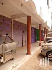 Road Side Shop for Rent at Dansoman | Commercial Property For Rent for sale in Greater Accra, Dansoman