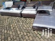 Promotion Of Sofa Set | Furniture for sale in Greater Accra, North Kaneshie