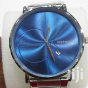 Buy Best Quality Watch | Watches for sale in Greater Accra, Achimota