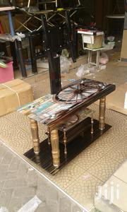 Plasma Stand | Furniture for sale in Greater Accra, Accra Metropolitan
